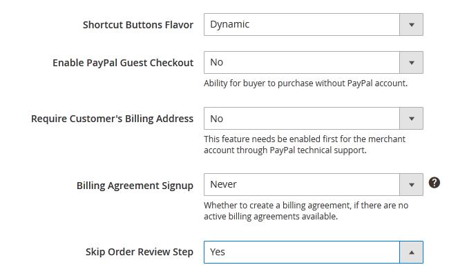 How To Configure Payment Methods Magento 2 Tutorial Fastcomet