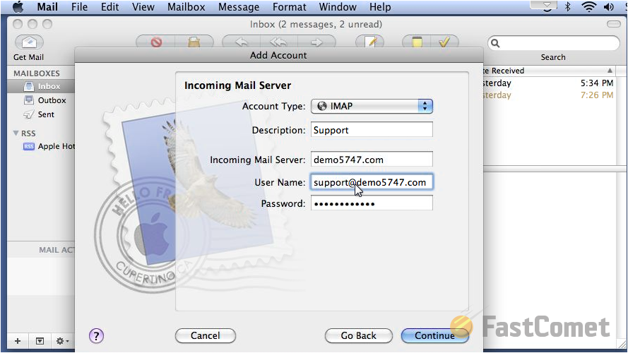 advanced-imap-configuration-apple-mail