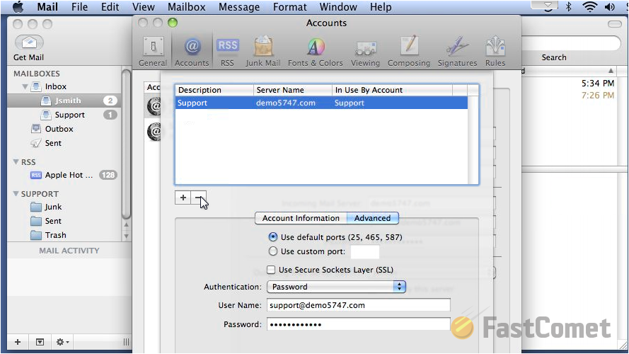 removing-an-outgoing-mail-server
