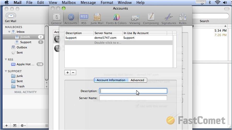 adding-new-outgoing-mail-server