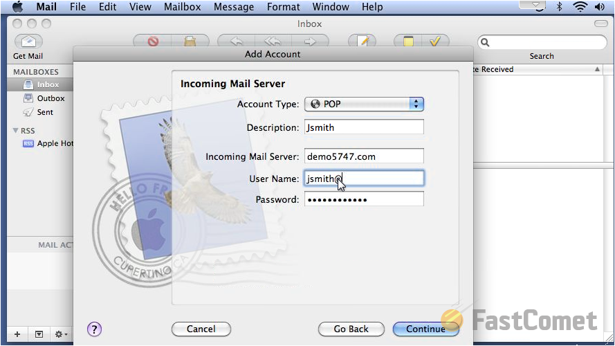 advanced-incoming-mail-server-setup