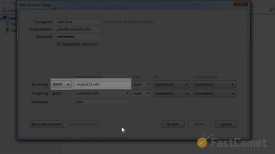 imap-settings