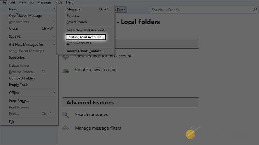 mail-account-setup