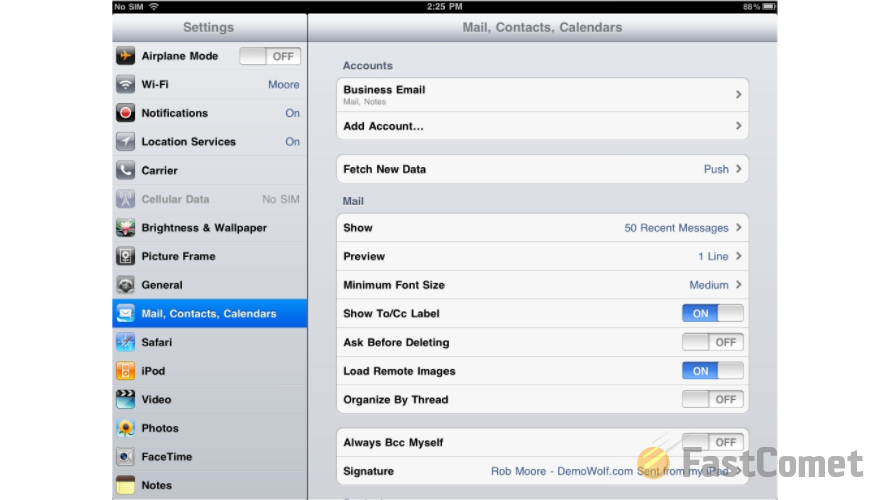 mail-configuration-mail-contacts-calendars