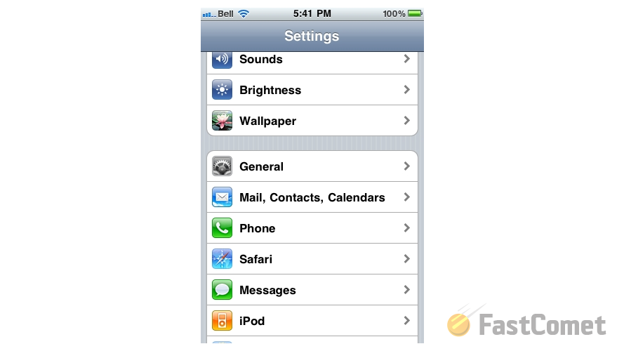 accessing-Mail-Contacts-Calendars