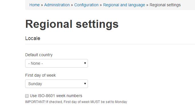 basic-regional-settings
