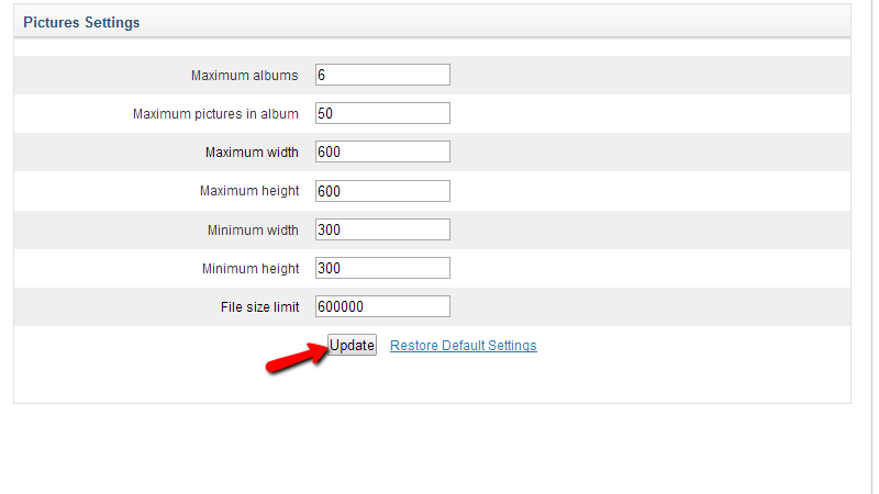 siteadmin-saving-picture-settings