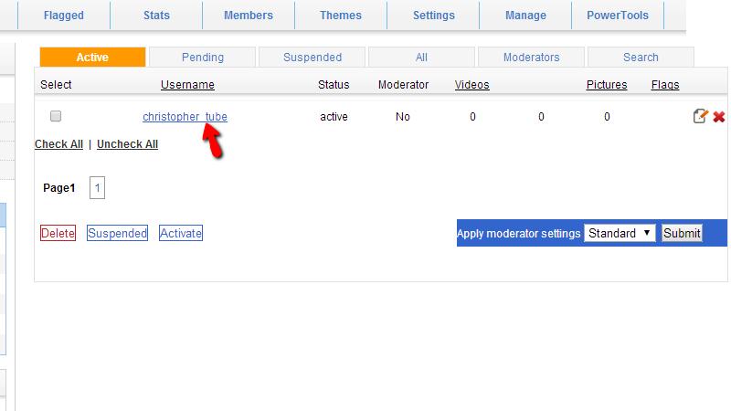 editing-user-profile-info