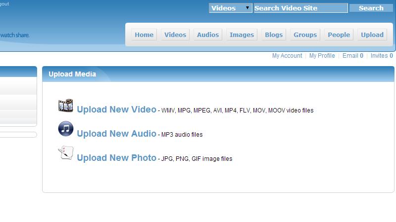 uploading-media-options