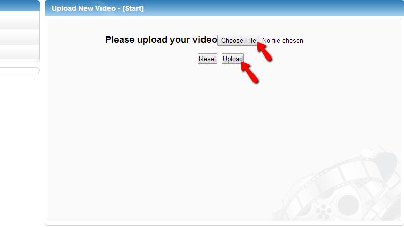 choosing-the-video-file