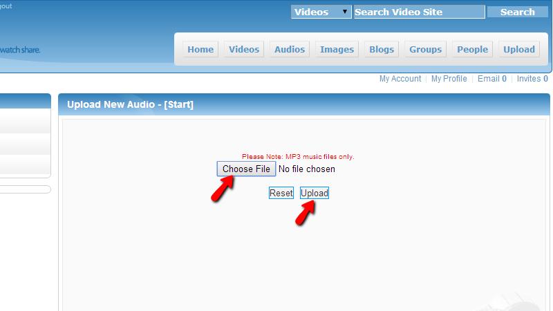 choosing-audio-file