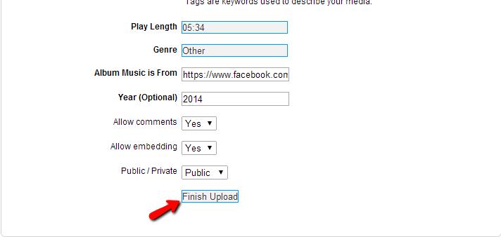 configuring-upload