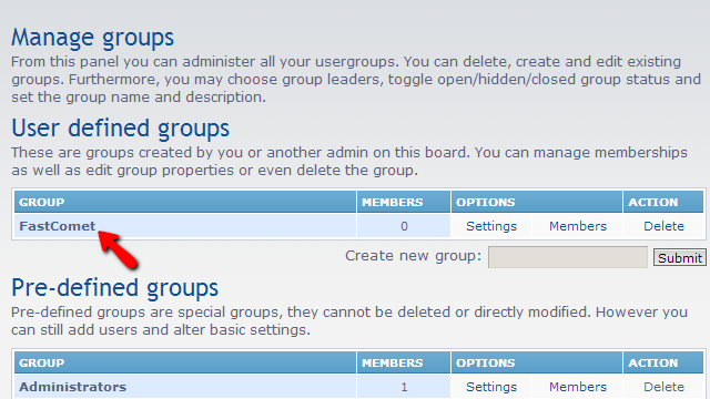 group-created