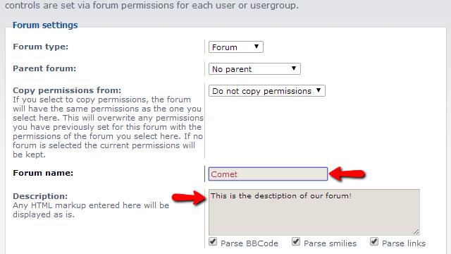 forum-description