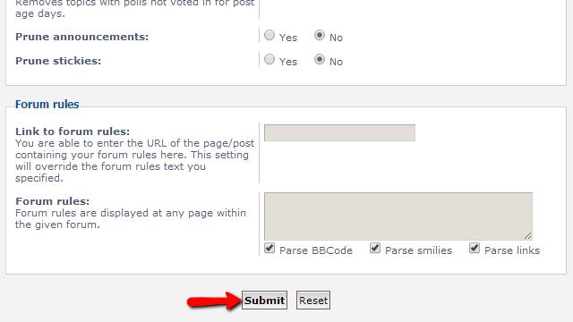 submitting-edits