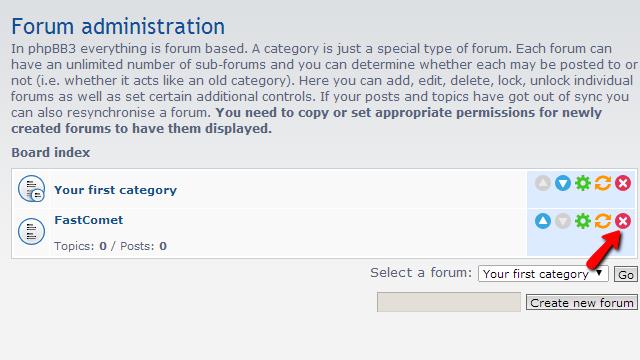 deleting-forums