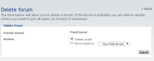 configuring-deletion