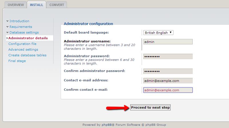 administration-details