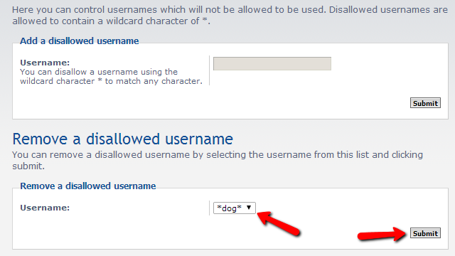 submitting-username