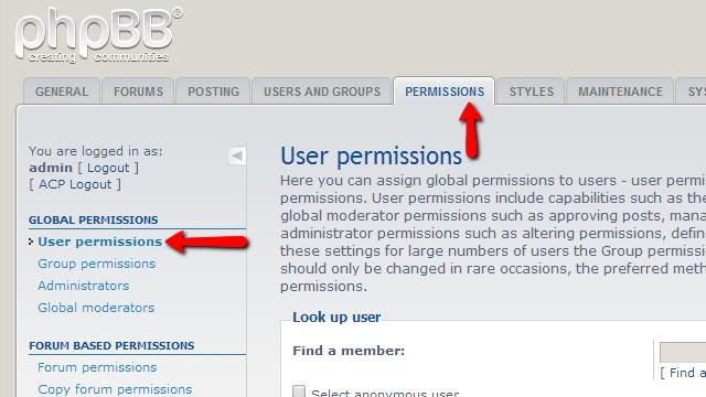 user-permissions