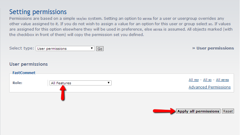 apply-permissions