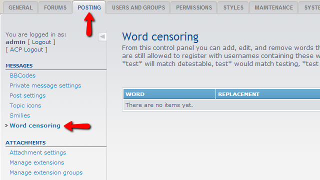 accessing-word-censoring