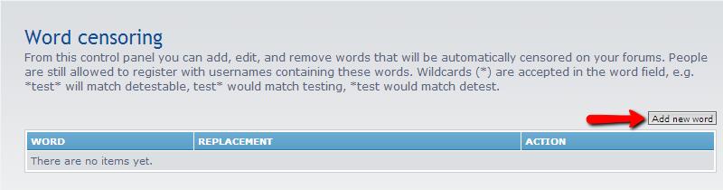 adding-words