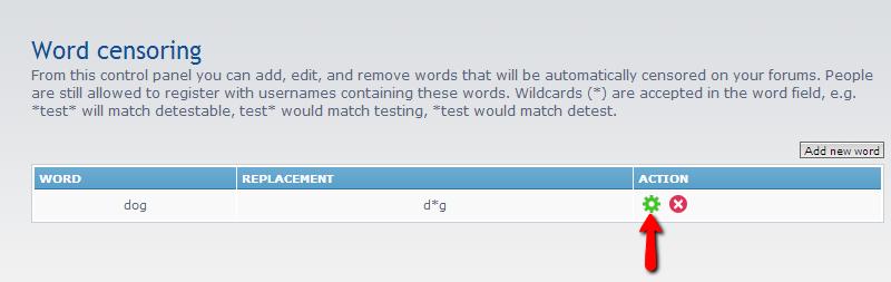 edit-censored-word