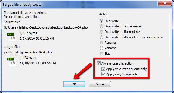 uploading-files