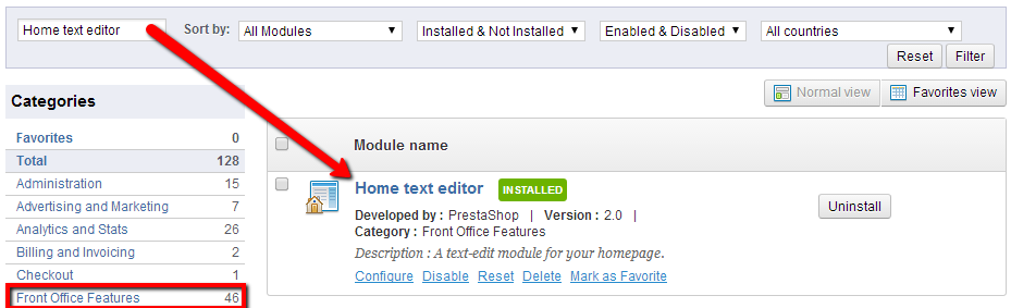 home-text-editor
