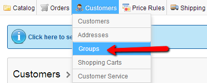 customers-groups