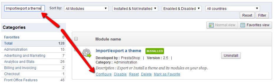 import-a-theme