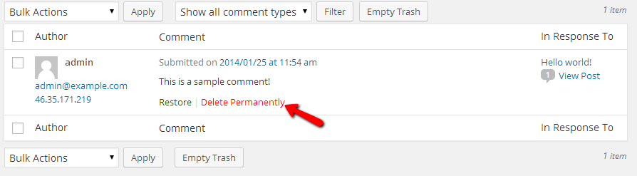 permanently-deleting-comments