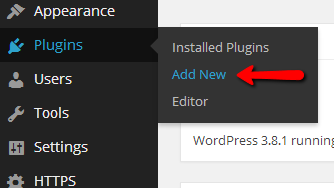 accessing-add-new-plugin-page