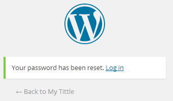 successful-change-of-password