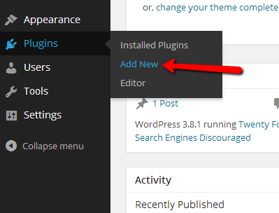 Adding-new-plugin