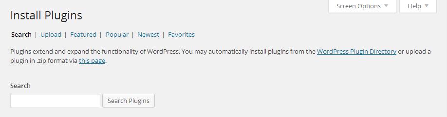 installing-plugin