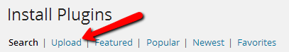 uploading-plugin