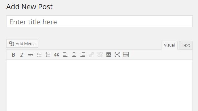 add-new-post