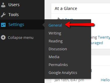 settings-general