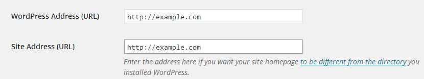 URL-changed