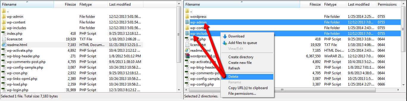 delete-folders